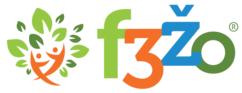 Festival za tretje življenjsko obdobje