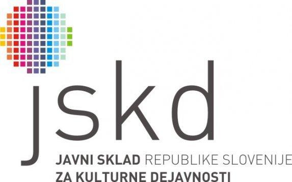 color_logo_jskd